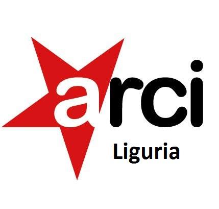 Arci_Liguria